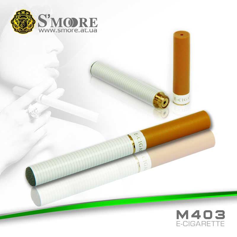 в виде сигарет купить