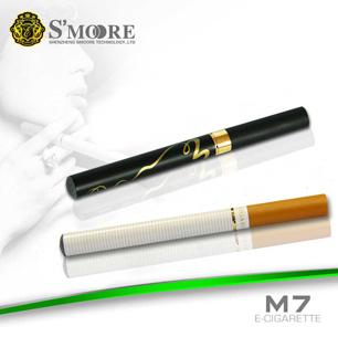 Электронная сигарета cigs купить клоны жидкости для электронных сигарет купить в